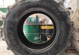 neumático good year - foto