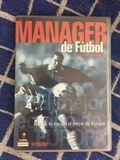Manager de futbol 2001-02 - foto