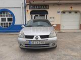 RENAULT - CLIO CONFORT DYNAMIQUE 1. 2 16V - foto