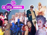 Actores Artistas Orquestas Batukadas - foto