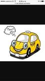 Taxi el más económico 663 503 118 - foto