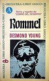 D.  YOUNG,  ROMMEL.  BRUGUERA,  1971 - foto