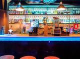 TRASPASO CAFÉ BAR PUB MUSICAL - foto