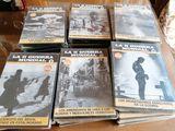 II Guerra Mundial en 26 DVD a estrenar - foto