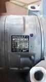 compresor aire acondicionado válido para - foto