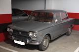 FIAT - 1500 - foto