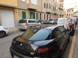 ALFA ROMEO - GT - foto