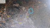 TERRENO EN LA NACIONAL 340 AP CS VAL - foto