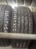 Neumáticos 205/65/16 - foto
