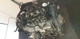 motor opel 1.7 CDTI Z17DTR - foto