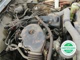 motor suzuki samurai 1.3 monopunto g13a - foto