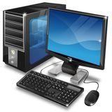 Reparacion ordenadores, portatiles y tel - foto
