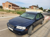 VOLVO - S80 - foto