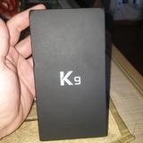 LG K9