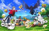 Pokemon shiny competitivos espada escudo - foto