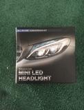 kit led h1 - foto