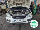 CIERRE Ford focus db3 - foto