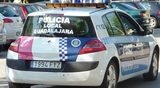 APUNTES ACADEMIA POLICIA LOCAL PDF - foto
