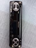 Radio cd pionner modelo deh-1430r - foto