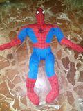 Muñeco Spiderman - foto