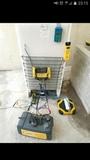 reparacion de neveras y mantenimientos - foto