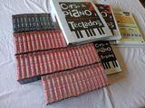 CURSO DE PIANO Y TECLADOS - foto