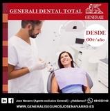 Seguro Dental Generali - foto