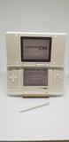 Nintendo DS beige - foto