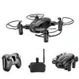 Nuevo kit ggogle vr + dron  r11  fpv - foto