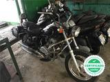 Horquilla pioneer xf125l 4b - foto