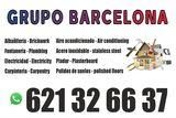 Electricista barcelona - foto