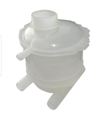vaso expansion R19 16v/ clio 16v - foto