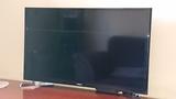 Smart Tv Samsung 32 Pulgadas - foto