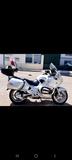 BMW - 1150 RT - foto