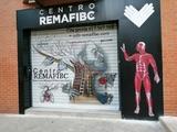 muralista rótulación a mano graffiti - foto