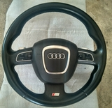 Volante Audi RS5 original - foto