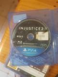 injustice 2 - foto