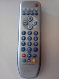 mando a distancia universal philips - foto
