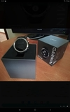 Garmin Fenix 5 Plus impoluto - foto