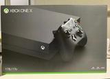 Xbox One X con garantía y seguro GAME - foto