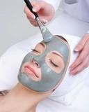 Limpieza facial alicante - foto