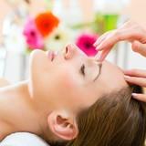 Higiene facial bÁsica - foto