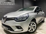 RENAULT - CLIO LIMITED ENERGY TCE 66KW 90CV - foto