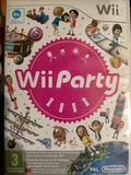 WiiParty - foto