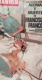 Revista Franco - foto