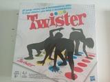 Twister - foto
