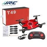 drone con camara 720p FPV WIFI - foto