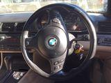 Volante m, kit airbags interior bmw e46 - foto