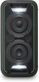 se vende sony GTK-XB5 - foto