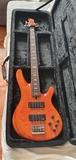 Bajo Yamaha TRB 1004 - foto